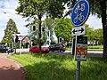 Nieuw-Vennep, Netherlands - panoramio.jpg