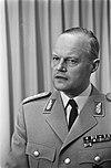 Jürgen Bennecke[de]