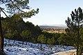 Nievecilla - panoramio (1).jpg