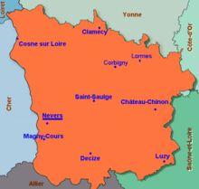 Rennstrecken Frankreich