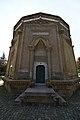 Nigde Hudavent Hatun mausoleum 1264.jpg