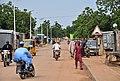 Niger, Dosso (13), street scene.jpg