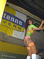 Night club dancer 1.jpg