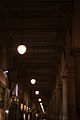 Night in Rome 2013 005.jpg