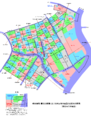 Nihonbashi ward map 1935.png