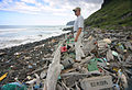 Niihau-Trash-Beach.jpg