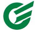 Niiho Niigata chapter.png