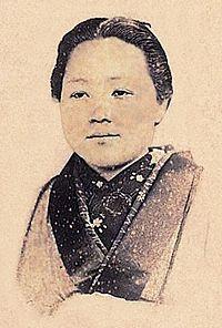 yamamoto yaeko wikipedia