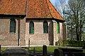 Nijeveen - Hervormde Kerk-2014 -019.JPG