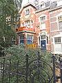 Nijmegen Rijksmonument 522996 Oranjesingel 68.JPG