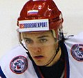 Nikita Filatov (4592461210) (cropped1).jpg