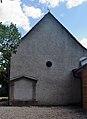Nikolauskapelle, Neulengbach 2.jpg