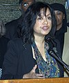 Nina Ahmad press conference 2.jpg