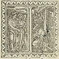 Nineteen Ornamental Letters (V, I, P) LACMA 53.31.2.4a-s (18 of 19).jpg