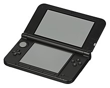 Nintendo-3DS-XL-kulma.jpg
