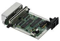 Nintendo-NES-TL-Motherboard-FR.jpg