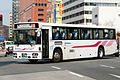 Nishi-Nippon Railroad - 3902.JPG