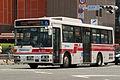 Nishi-Nippon Railroad - 9669.JPG