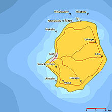 Niue map (PG).jpeg