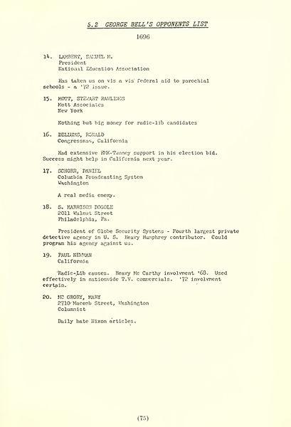 File:Nixon-opponents-3.jpg