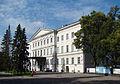 Nizhny Novgorod Governor's House.jpg