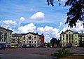 Nizhyn, Chernihivs'ka oblast, Ukraine, 16600 - panoramio (23).jpg