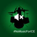 NoMusicForICE Musician Silhouette 03.png