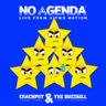 No Agenda cover 814.png