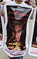 No Flool Elections, Ahmed Safiq.jpg