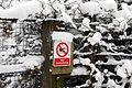 No swimming (5225559699).jpg