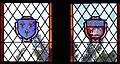 Nogent-le-Roi - Chateau 04.jpg