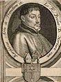 Norbert van Kerckhove.jpg