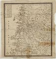 Nordlands amt nr 10- Kart over Helgelands Fogderi, 1826.jpg