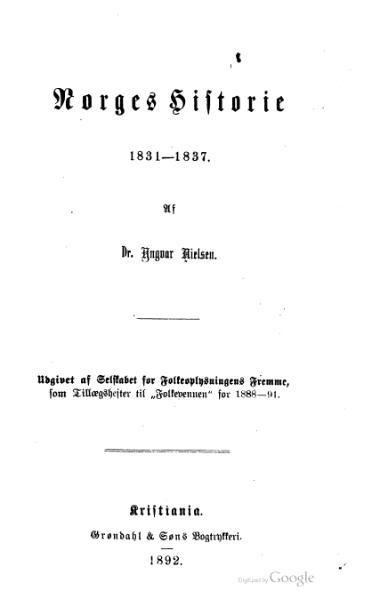 File:Norges Historie efter 1814 3.djvu