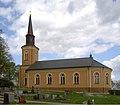Norra Åkarps kyrka ext1.jpg