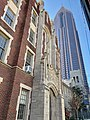 North Avenue Presbyterian Church, Atlanta, GA (32532274677).jpg