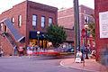 North Charlotte Historic District.jpg