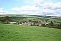 North Molton, towards North Heasley - geograph.org.uk - 248840.jpg