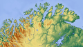 North Norway.png
