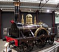 North Star Steam museum Swindon (3).jpg