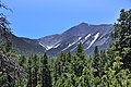 North face of Humphreys Peak (7352002648).jpg