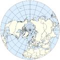 Northern Hemisphere LamAz.png
