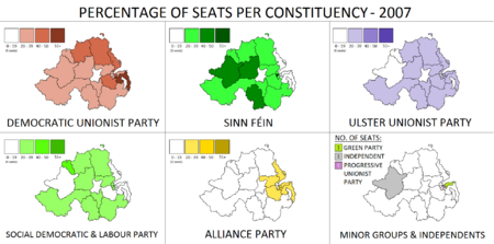 Northern Ireland Assembly election 2007.png