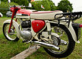 Norton Jubilee 250cc (1961) (14712309132).jpg