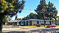 Norwalk La Mirada Unified School District Headquarters.jpg