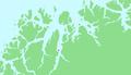 Norway - Årøya.png