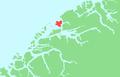 Norway - Gossa.png