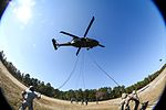 Not one but two UH-60 Black Hawks 161117-A-TD846-9480.jpg
