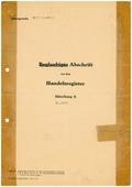 Notarvertrag von 1918.pdf