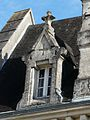 Notre-Dame-de-Sanilhac couvent lucarnes.JPG